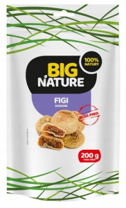 FIGI SUSZONE BIG NATURE 200 G