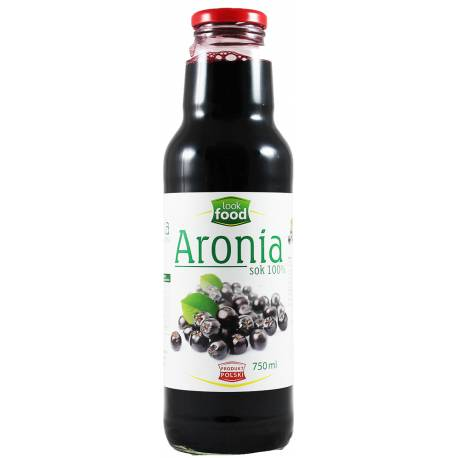 aronia-sok-100-750ml-lookfood.jpg